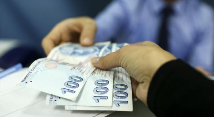 Kızıltepe'de prim borçlarının ödemeleri uzatıldı