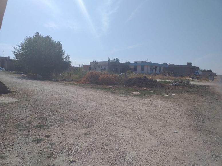 Kızıltepe'de Havan Saldırı: 2 şehit, 12 yaralı