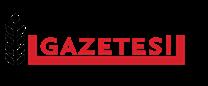 Kızıltepe Gazetesi