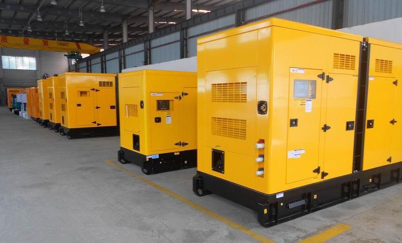 DEDAŞ borçsuz abonelere jeneratörle elektrik desteği verecek