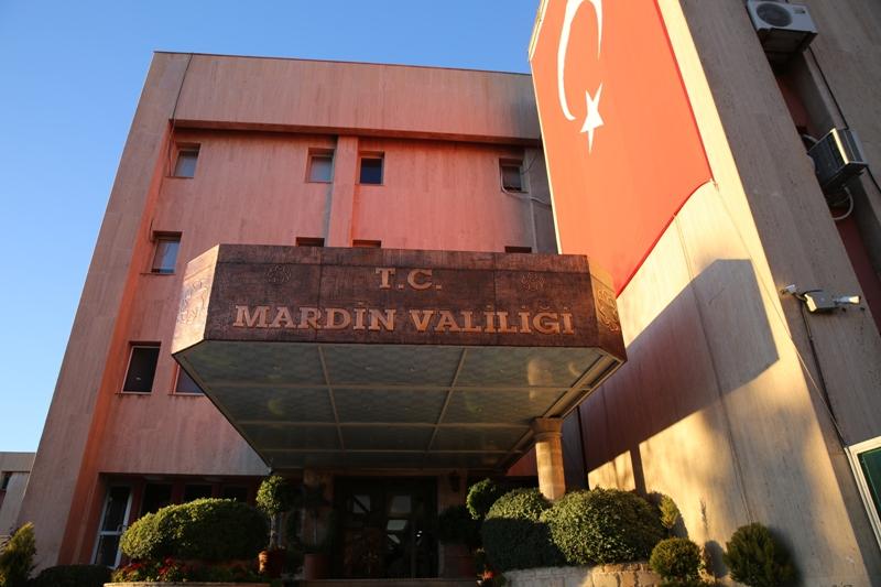 Mardin'de düğün ve nişanlara korona virüs sınırlaması