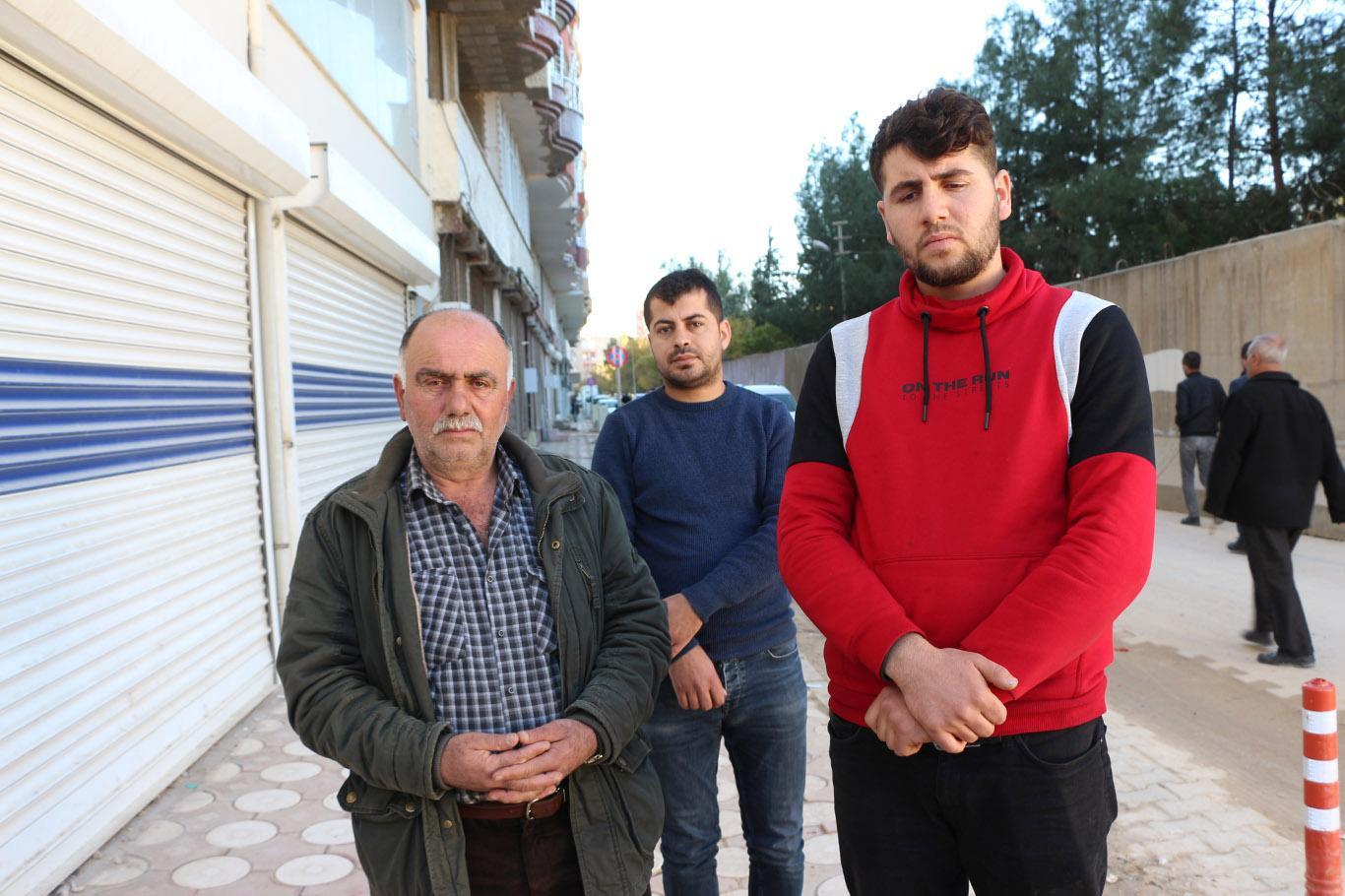 Kayıp Akbulut çiftin ailesi çocuklarının bulunmasını istiyor
