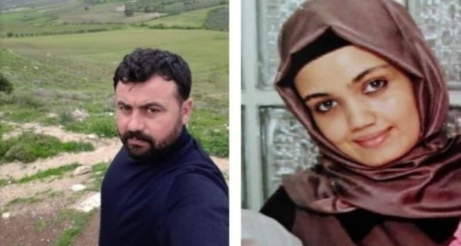 Akbulut çifti Kızıltepe'de kayıplara karıştı!