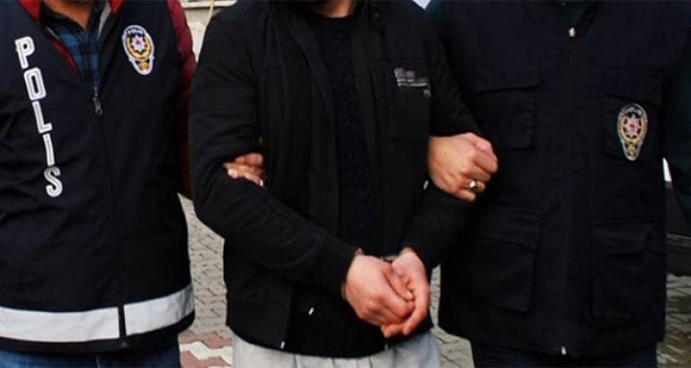 Mardin'de 29 yaşındaki gencin cinayetine 3 tutuklama