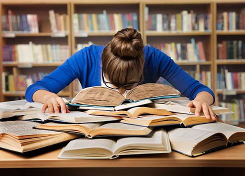 Bursluluk sınav sonucu ne zaman açıklanacak? 2020 Bursluluk sınav sonuçları açıklandı mı?