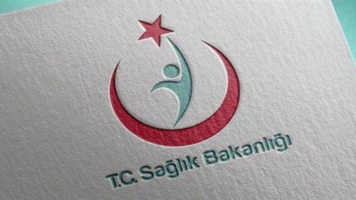 Mardin'de hastanelere 64 işçi alınacak