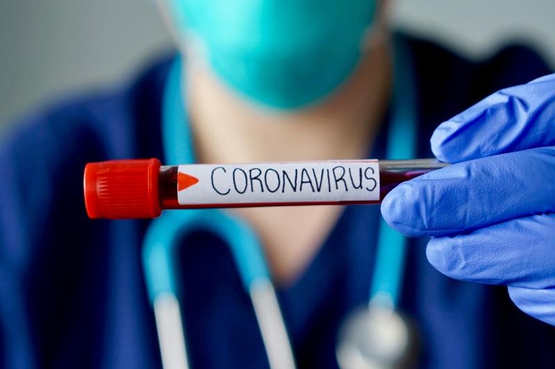 Dünya Sağlık Örgütü Coronavirus'ün ilk belirtisini açıkladı