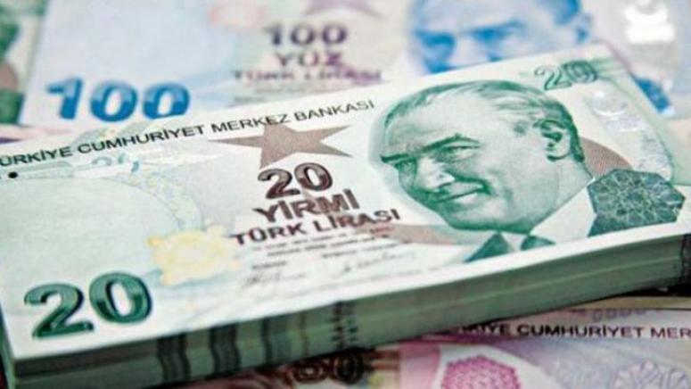Ailelere Yapılacak Olan 1000 Lira Ödemenin Tarihi Belli Oldu
