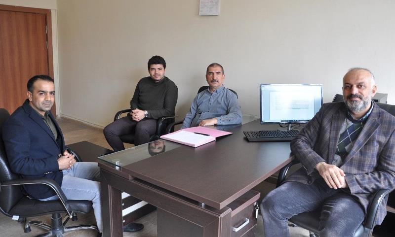 Artuklu Üniversitesi, Mardin bulgurunu uluslararası marka haline getirecek