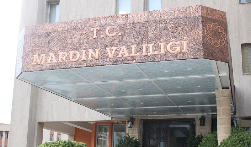 Mardin ve ilçelerde sigaranın yasak olduğu yerler belirlendi