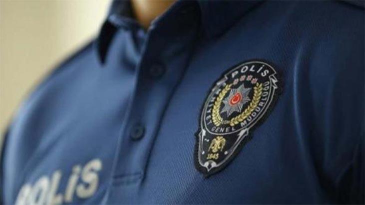 Mardin'de uygunsuz davranış sergileyen polis hakkında işlem başlatıldı