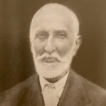 Kurukahveci Mehmet Efendi kimdir?