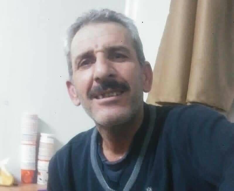 Mardin'de elektrik akımına kapılan işçi hayatını kaybetti