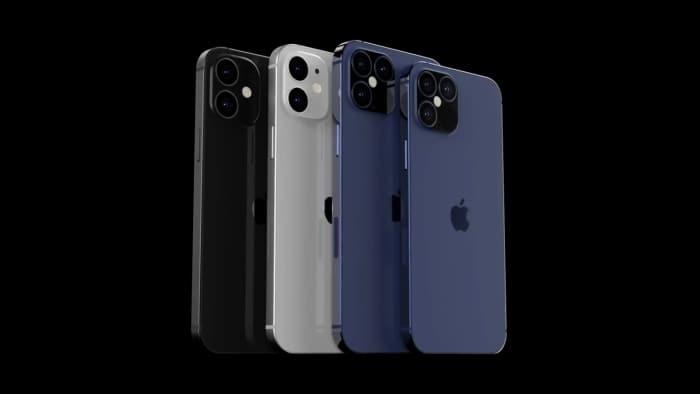 iPhone 12 Pro fiyatı ne kadar, özellikleri neler?