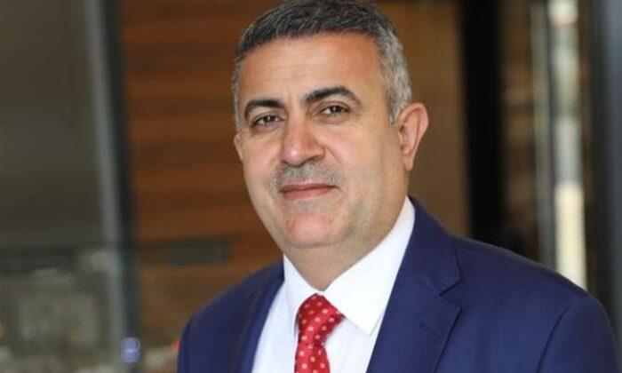 Mardin'e yoksullukla mücadele projesi