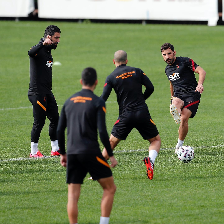 Galatasaray Ankaragücü Maçı Canlı İzle