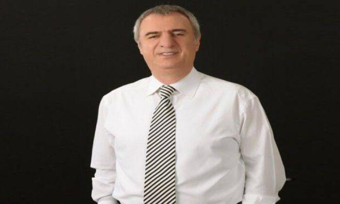 Süleyman Bölünmez'e uzun namlulu silahla saldırı