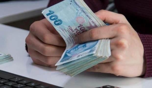 Bankların güncel Kredi faiz oranları