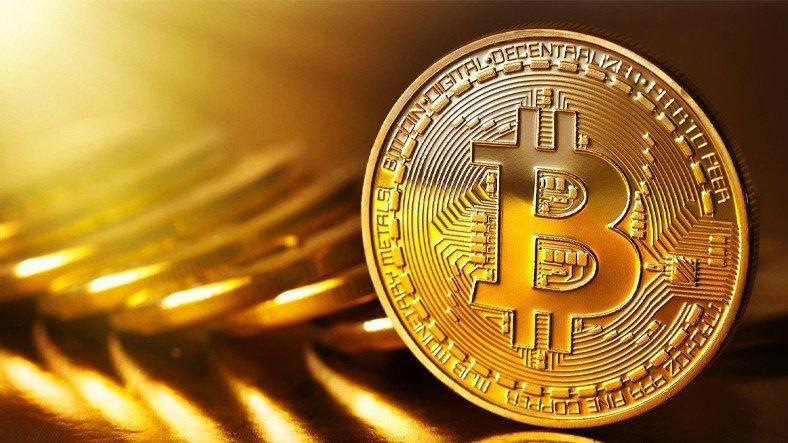 Bitcoin ne kadar? Bitcoin fiyatları, Bitcoin güncel fiyatları