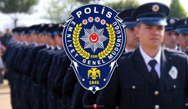 2021 POMEM PÖH polis alımı ne zaman?