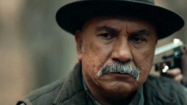Cengiz Erdenet rolündeki Mustafa Avkıran diziden ayrılıyor mu? Cengiz Erdenet ölecek mi?
