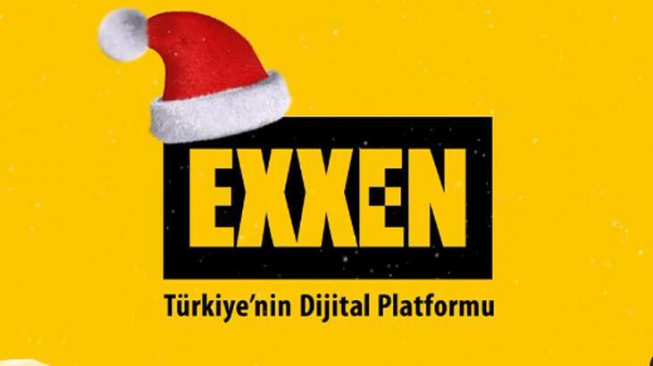 Exxen ücreti ne kadar? Exxen üyelik nasıl yapılır?