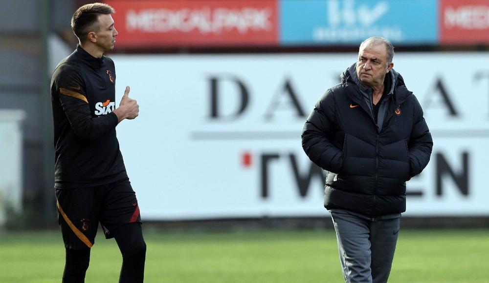 Galatasaray – Denizlispor Canlı izle, GS Denizlispor CANLI İZLE