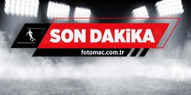 Galatasaray – Denizlispor maçı  Canlı İzle, Galatasaray Denizlispor Canlı İzle