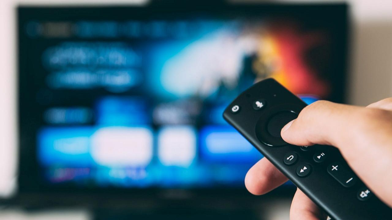 HDMI kablosu televizyona nasıl bağlanır? HDMI kablosu televizyona bağlama, EXXEN HDMI kablosu