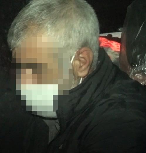 Kırşehir'in Kaman ilçesinde Kırşehir'in Kaman ilçesinde Osman Ç. ve Vildan İ.'nin öldürülmesiyle ilgili gözaltına 8 kişiden biri tahliye edildi.Kırşehir'deki cinayet davasında 1 tahliye