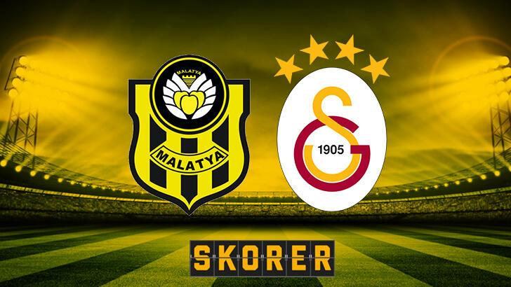 Yeni Malatyaspor Galatasaray Canlı izle Netspor10 Şifresiz Bedava Ücretsiz Selçuksports HD GS BJK Idman Jest Yayın Justin TV Canlı izle
