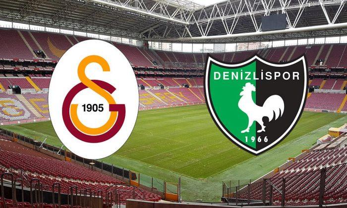 Canli Ma U00e7 Izle Canli Mac Izle Galatasaray Fenerbahce