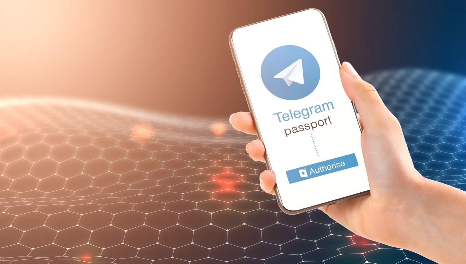 Telegram nedir? Telegram nasıl kullanılır? Telegram uygulaması sahibi kim?