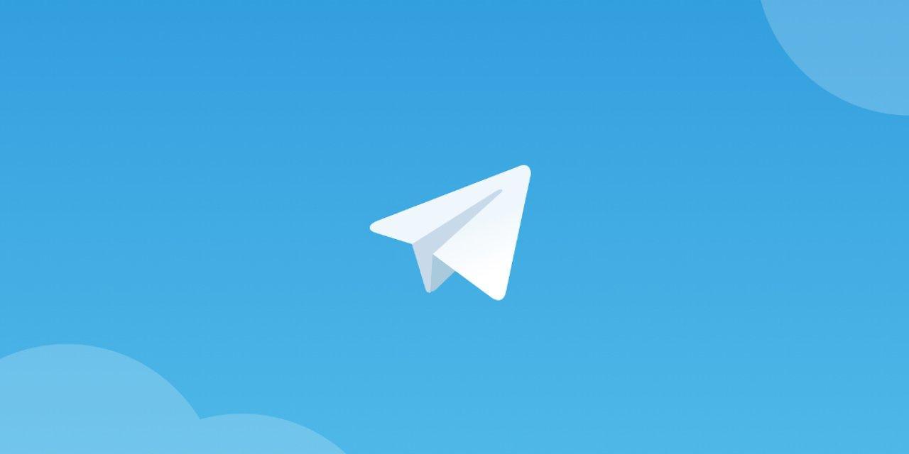 WhatsApp uygulamasına alternatifler uygulamalar