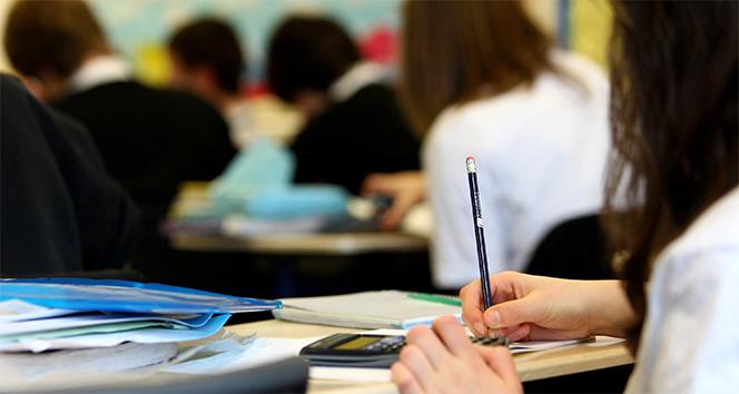 Milli Eğitim Bakanlığı, yüz yüze eğitimin detaylarını açıkladı