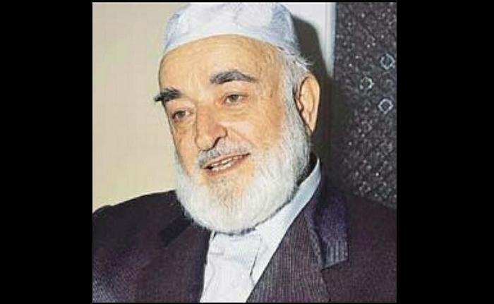 Muhammed Emin Saraç nereli? Muhammed Emin Saraç kimdir? Muhammed Emin Saraç kaç yaşında? Muhammed Emin Saraç'ın vefat nedeni?