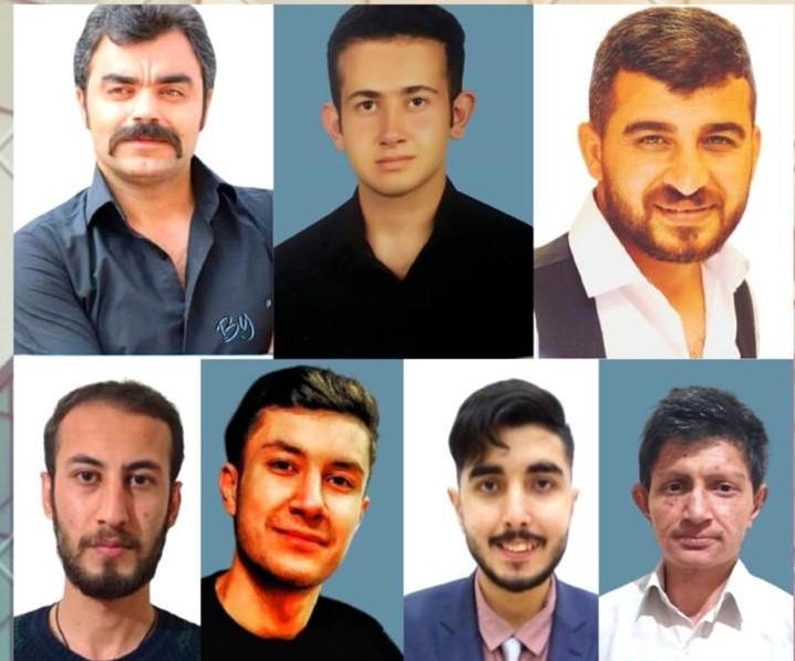 Mardin'de gençler, kendi imkanlarıyla gençlik dizisi çekecek