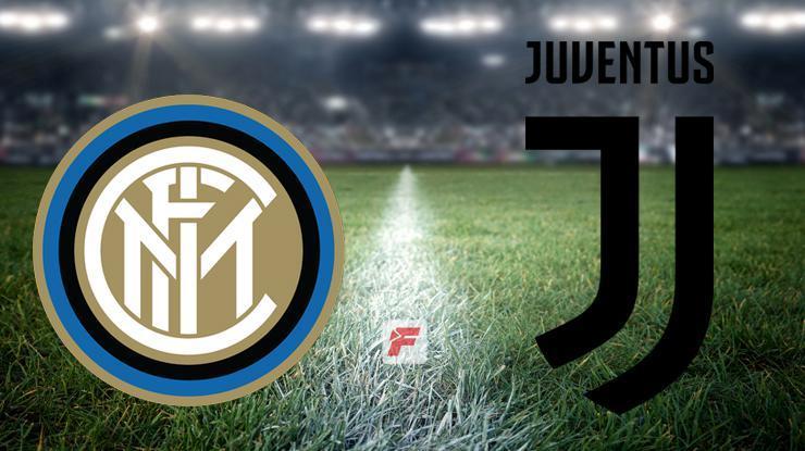 Inter – Juventus maçı ne zaman, saat kaçta, hangi kanalda?