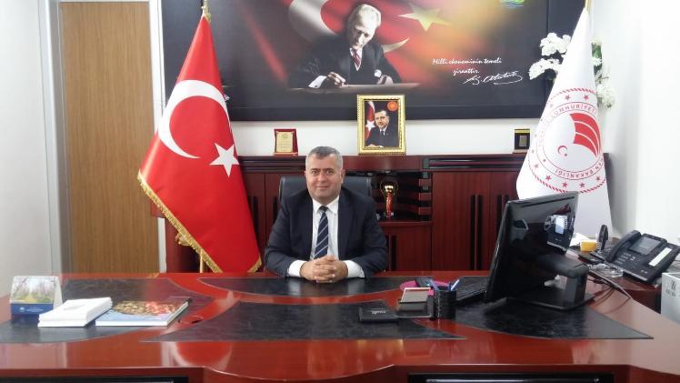 Mardin'de tilkilere kuduza karşı aşılı yem verilecek