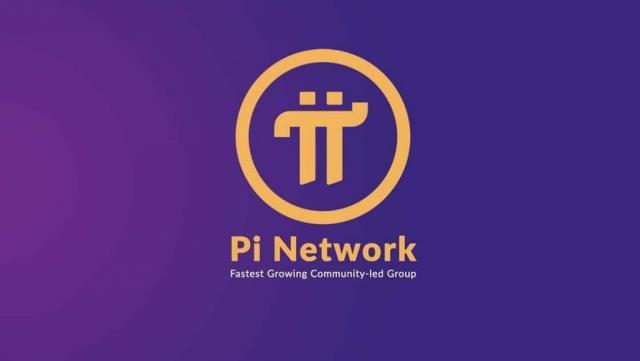 Pi Network nedir, Pi coin kaç TL?