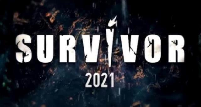 Survivor 9 Şubat kim elendi? Survivor bu hafta hangi isim elendi? Ada konseyinde elenen isim kim oldu? Eleme adayları kimler?