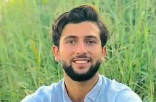 Kızıltepe'yi yasa boğan ölüm: 17'sinde kaza sonucu hayatını kaybetti