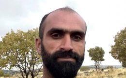 Kızıltepe'de elektrik akımına kapılan genç adam hayatını kaybetti