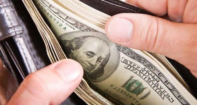 Şuan dolar ne kadar? Dolar ne kadar? 22 Mart Dolar ne kadar? 22 Mart 2021 Doları fiyatı? Dolar fiyatı? Dolar kaç TL?