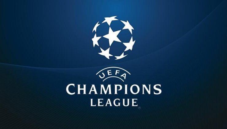 Bayern Münih – Lazio Maçını Canlı İzle