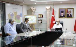 Mardin, Rus Turistlerin Yeni Gözdesi Oldu