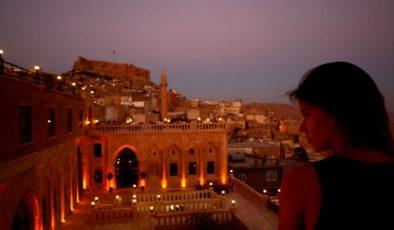Mardin otelleri, Mardin 5 yıldızlı oteller, Mardin Butik oteller, Mardin Otel