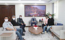 Yapımcıların gözdesi Mardin'de Hint filmi çekilecek