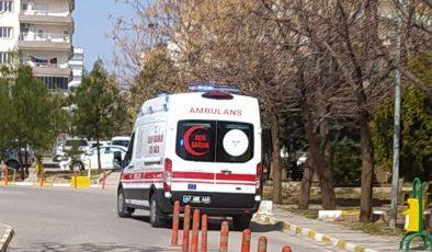 Kızıltepe'de aracın çarptığı 9 yaşındaki çocuk hayatını kaybetti
