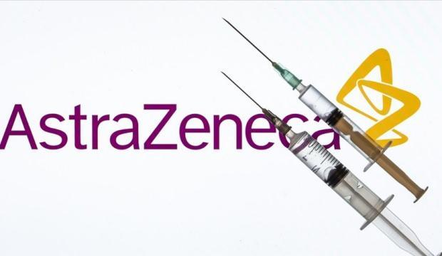 Afrika Birliği'nden üye ülkelere AstraZeneca çağrısı